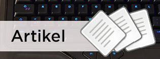 Artikel über Gaming-Tastaturen