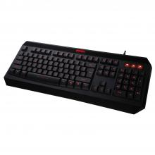 Perixx PX-1000 Gamer Tastatur