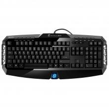 Sharkoon Skiller Gaming Tastatur